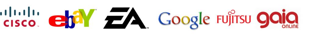silicon_valley_company_logos